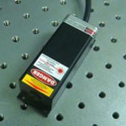 1310nm激光器图片