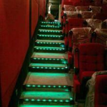 供应电影院用铝合金材料台阶灯LED
