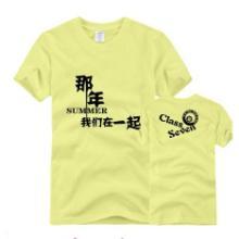 供应专业广告衫制作、深圳专业广告衫制作、东莞专业广告衫制作