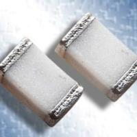 供应陶瓷气体放电管UN1812系列产品