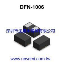 供应SOD-882封装ESD静电保护器件