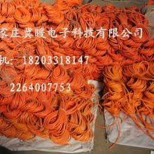 供应高质量碳纤维电热线