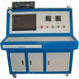 供应气密封检测设备,容器密封检测设备,气密性检测