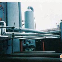 供应特种耐高温涂料-特种耐高温涂料批发-特种耐高温涂料厂家直销