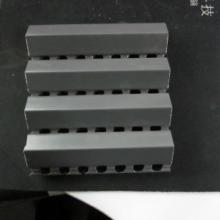 供应广东吸音板,广东吸音板批发价,广东吸音板市场报价批发