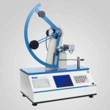 供应撕裂度仪 薄膜撕裂度 撕裂度检测仪 薄片撕裂度检测仪图片