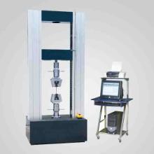 供应万能材料试验机,金属拉伸拉力试验机