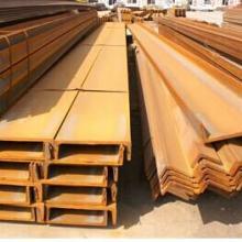 供应用于建筑钢材的Q345BH型钢,厂家供应,