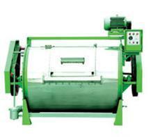 供应30kg洗衣机,洗衣机生产商。图片