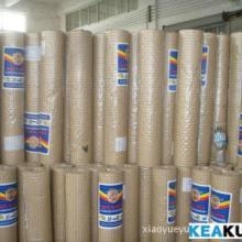 供应热镀锌电焊网保温网图片