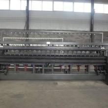 供应新疆大棚棉被机-新疆大棚棉被机批发-新疆大棚棉被机供货商