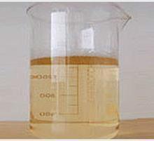 供应高效复合发泡剂
