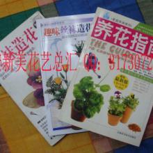 供应教学书籍光盘