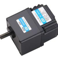 供应Z5DLB200-24-直流无刷,中大直流无刷24V-S30直流电机生产厂家,AGV专用无刷电机