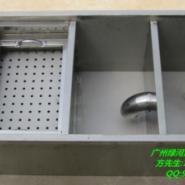 自动油水分离器图片