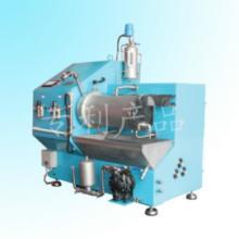供应郑州氧化铝氧化物用超细砂磨机厂家深圳科力纳米工程设备有限公司
