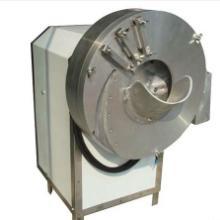 供应切丝机,切丝机价格,切丝机销售,切丝机厂家电话