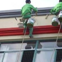 供应江宁区外墙清洗