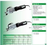 供应瑞士BIAX电动工具BL10