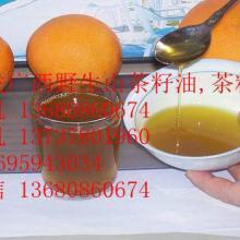 广西野生山茶籽价格,广西野生山茶籽油价格