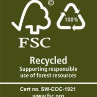 FSC森林认证辅导