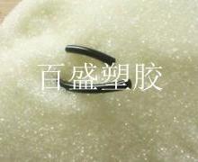供应大口径耐磨软管透明PU管批发