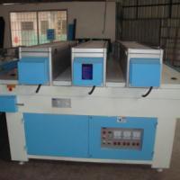供应UV固化机厂家