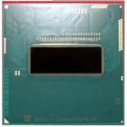 供应SR0XF苏州高价回收 SR0XF回收 电脑芯片组CPU显卡芯片