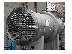 供应冷凝器