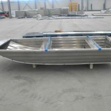 供应船舶铝型材/船舶铝材
