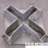 供应供应湖北古建专业供应各类规格斗拱模具,古建斗拱