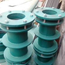 合肥建材重点推荐柔性防水套管专业厂家—中天套管
