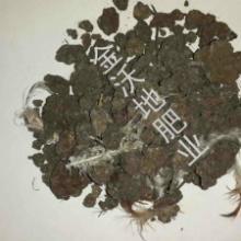 供应用于调节土壤|防止土壤板结的鸡粪肥|金沃地干鸡粪价格优惠批发