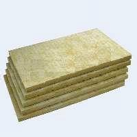 供应憎水岩棉板最低价图片