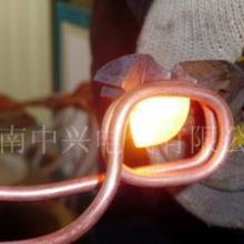 供应给类车刀淬火设备齿轮淬火设备高频电源