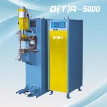 供应米勒电容式储能机DR-500