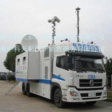 供应卫星直播车