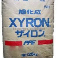供应PPO耐热X251V-1X13376 日本旭化成