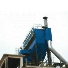 供应氢氧化铁干燥机