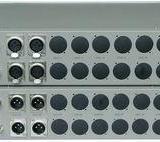 供应视频广播网络数据电话多功能光端机