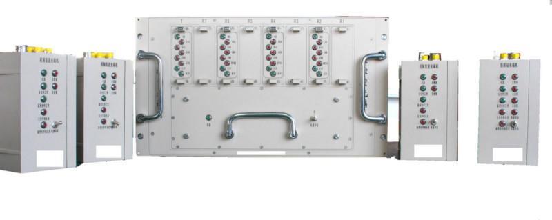 供应舰载/船载/车载监控系统光传输系统,指挥室监控系统光传输系统设备