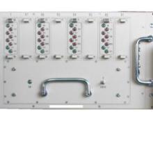 供应舰载/船载/车载监控系统光传输系统,指挥室监控系统光传输系统设备批发