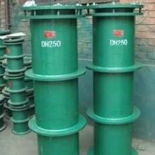 供应苏州s404钢性防水套管价格,苏州s404钢性防水套管厂家,苏州s404钢性防水套管报价批发