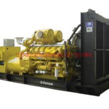 供应玉柴发电机/燃气发电机