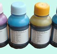 供应爱普生R230/R330专用墨水 永不退色 防潮防晒防水精品墨水