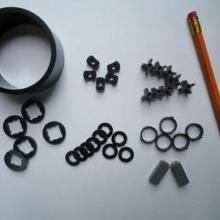 供应用于电机马达的环保磁铁0718