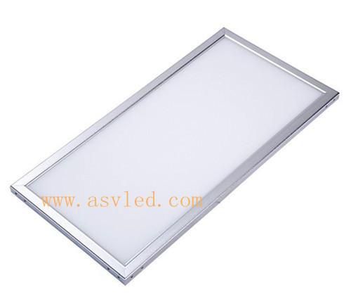 供应LED面板灯图片