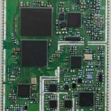 嵌入式安卓双核核心板 主频1.5G 适用与行业 工业开发定制