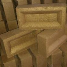 供应DM-A3-CD05型阻火模块(砖),电场专用阻火模块厂家(砖)