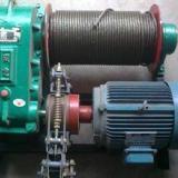 全国供应JM2电动卷扬机生产厂家